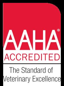 AAHA-logo-223x300