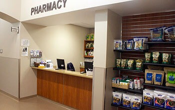 CVVH-Pharmacy-350