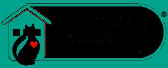 logo_cat-friendly