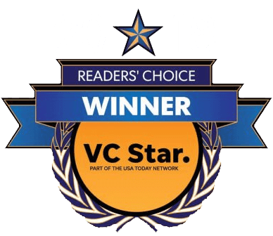 2018 Reader Choice Winner: VC Star