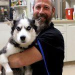 Animal First Fund: Aria