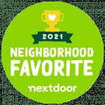 sticker-2021-neighborhood-favorite